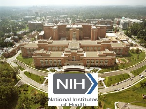 NIH_Clinical_Research_Center_aerial 2